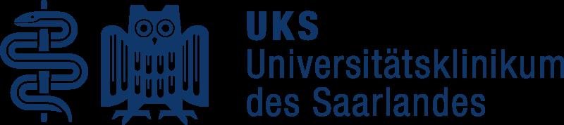 Karriere - Universitätsklinikum des Saarlandes
